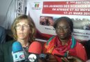 Gouvernance minière : Le compagnonnage continue entre le Canada et  le Sénégal