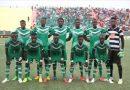 Incident à Aline Sittoé: Deux joueurs de Guédiawaye Pro et un de Casa Sport expulsés en première mi-temps