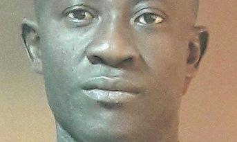 M.Idrissa Seck : A 59 ans, la sagesse doit prendre le dessus sur ses «thiaay-thiayerie» (Par Cheikh Ndiaye)
