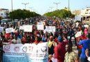 CRISE SCOLAIRE:La Cnts fustige l'attitude de Serigne Mbaye Thiam et s'engage dans la bataille