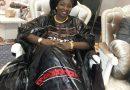 Médina Yoro Foulah félicite le Président Macky Sall pour la nomination de la Présidente Aminata Touré au CESE