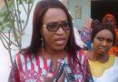 Marche de l'opposition à Pikine : Zahra Iyane Thiam minimise la mobilisation