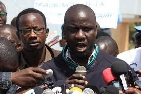 Comportement du ministre de l'Education nationale : Abdoulaye Ndoye et le G6 demandent Serigne Mbaye Thiam à rendre le tablier