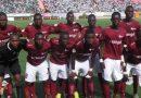 Éliminée aux compétitions africaines:  Génération foot peine à revenir en championnat
