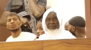 Procès pour terrorisme: Imam Ndao et Cie face à leur destin