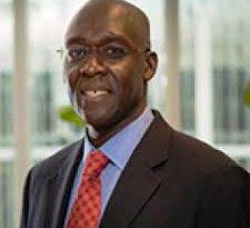 Urgent: Makhtar Diop nommé vice-président de la Banque mondiale pour les Infrastructures