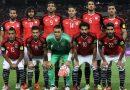 Défaite de l'Egypte et du Maroc: L'Afrique commence mal !