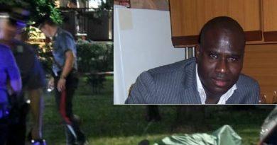 Assassinat de Assane Diallo en Italie: Le gouvernement sénégalais demande la diligence immédiate d'une enquête