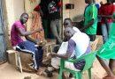 ENTREPRENARIAT : Les jeunes résistent toujours face aux échecs répétitifs