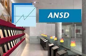 Manque de considération, retard des salaires : Les agents de l'ANSD sortent de leurs gongs