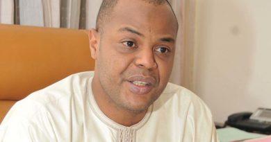 Affaire Mame Mbaye Niang «Prodac»: Et si force reste à la loi ?