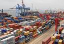 Polémique sur la construction du port Ndayane-Yenne : L'État accepte en fin la concertation avec les populations