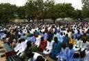 Korité-Rufisque: L'Imam Diop insiste sur importance de la Zakatt