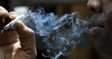 Nouvelle hausse du prix du tabac : La LISTAB salue la décision du gouvernement sénégalais
