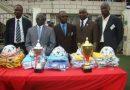 Tournoi de Mangoulé à Dakar: La finale de la FJMD aura lieu le dimanche 22 juillet au stade Alassane Djigo de Pikine