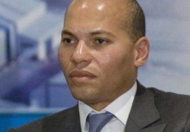Présidentielle 2019: Un professeur de l'Ucad invite le PDS à chercher un autre candidat
