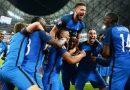 20 ans après 1998: La France championne du monde !