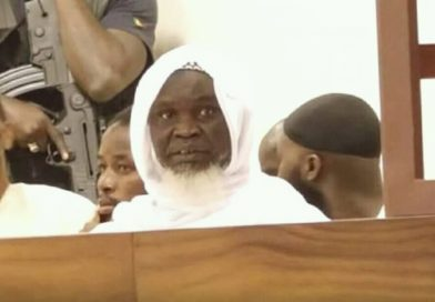 Procès de Imam Alioune Ndao et Cie : Me Moussa Sarr parle de «fiasco»