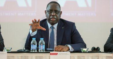 Rationalisation des ressources:  Macky Sall dissout 16 agences