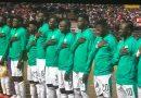 Double confrontation Sénégal-Soudan: Aliou Cissé fait confiance aux lions du voyage d'Antananarivo