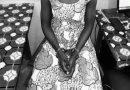 Vol de cartes d'identité à Mbour : La militante de l'Apr Aby Ndiaye jugée le vendredi prochain