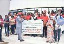 Journée de soutien à l'Aps : La presse nationale et internationale se solidarisent avec leurs confrères
