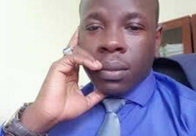Biram Soulèye Diop aux gendarmes: « On m'a induit en erreur »