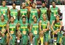 Mondial de basket ball: Les lionnes tombent en ouverture devant les Usa (67-87)