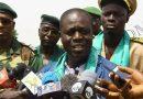 Rumeur sur le tigré du parc de Hann blessé… : Le ministre de l'Environnement, Mame Thierno Dieng a apporté des précisions de taille