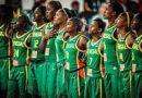Mondial basket-ball féminin à Tenerife : Les lionnes du Sénégal jouent à 19 heures le match de sa «survie» contre l'Espagne