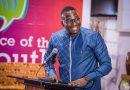 SCOOP: Sobel Aziz Ngom nommé dans le comité directeur de Generation Unlimited à New York