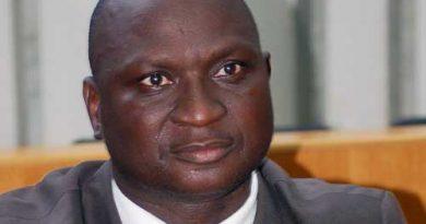 Annonce du président de la république de faire du Sénégal un pays propre avec un objectif de «zéro déchet» : Vœu pieux ou vision réalisable?