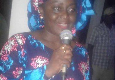 Visite de 72 heures du Chef de l'État Macky Sall en Casamance : Aminata Angélique Manga sonne la mobilisation au Cap Skirring