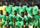 Soudan-Sénégal: Le match est prévu à 17 heures GMT