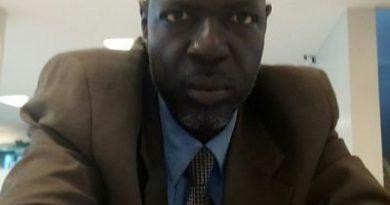 Vidéo-Cheikh Afia Dia quitte Macky Sall et explique sa déception