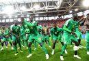 Victoire face à la Guinée Équatoriale : Le Sénégal lave l'affront de Bata de 2012
