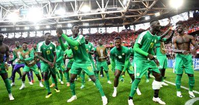 CAN 2019 au Cameroun: Le Sénégal obtient son ticket qualificatif à Khartoum