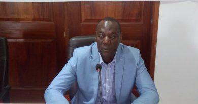 Cheikh Guèye: «Le Samu social a fait énormément de sacrifices quant à la prise en charge mais…»