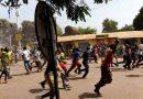 Situation politique tendue en Guinée : L' ADHA appelle au sens de responsabilité