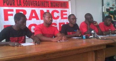 Carrefour, Auchan :La haute trahison du ministre du commerce et du président Macky Sall