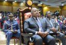 Au Gabon : la Cour constitutionnelle réagit elle au service de l'intérêt général?