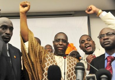 LIBRE PENSÉE : ACCUSATEURS ET ACCUSÉS UNISSEZ-VOUS. (Par Amadou Diop)