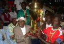 ODCAV/ Tamba: La finale «des Sidiki» «sabotée» !