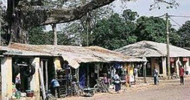 Érection de Diouloulou en département : Une forte mobilisation des populations prévue ce mercredi