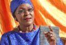 Recrudescence des violences faites aux filles et aux femmes: Amsatou Sow Sidibé dénonce l'absence de l'État