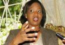 Zahra Iyane Thiam: «Le fast track est plus une réalité»
