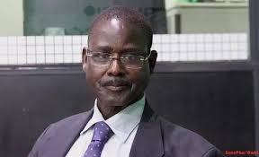 Jean Meissa Diop : «Il était le Sidy Lamine de tout le monde; courageux dans la défense de ses idées»