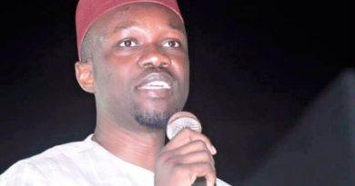 Diabolisation, accusations, attaques: Ousmane Sonko à l'épreuve des snipers du pouvoir
