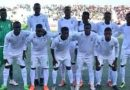 Coupe CAF: Le Jaraaf lourdement battu au Maroc (5-1)