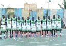 Championnat D1: Tamba Basket club trébuche à domicile, ASFA s'envole (70-53)